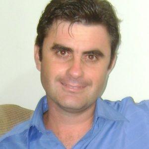 Marcelo Ângelo Cirillo