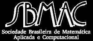 Sociedade Brasileira de Matemática Aplicada e Computacional