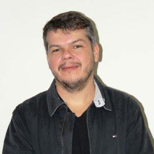 Luiz Gonzaga de Castro Junior