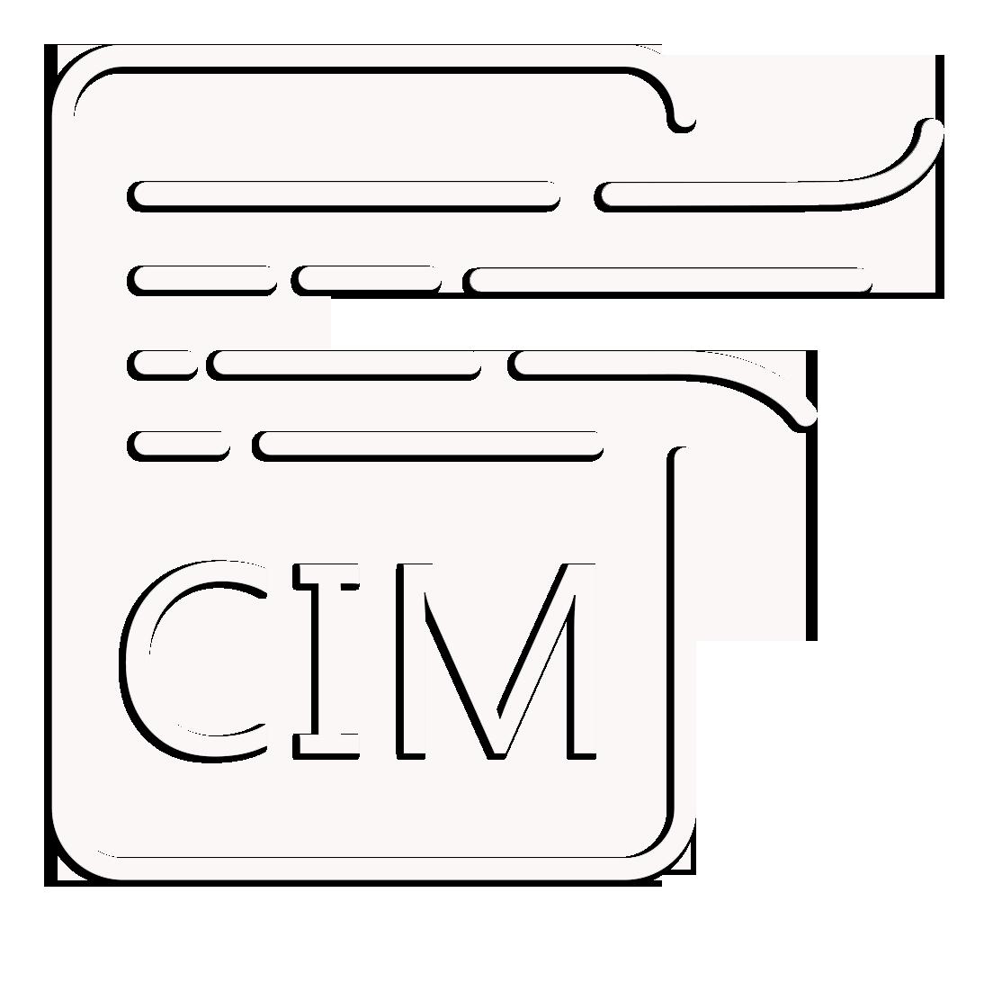 CIM_branco