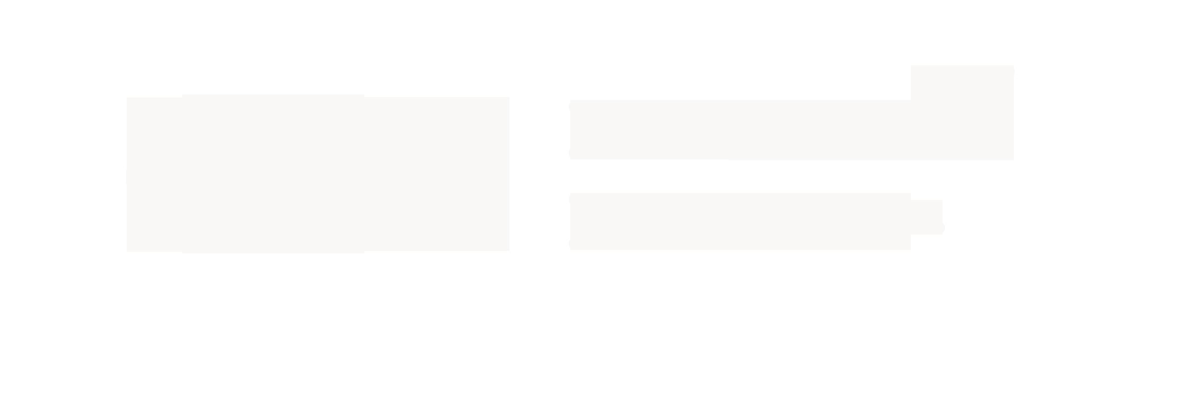 cim-branco-cim